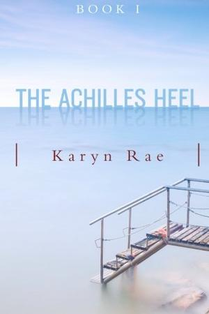 THE ACHILLES HEEL