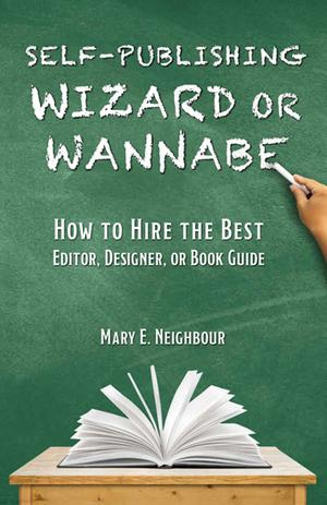 WIZARD OR WANNABE?