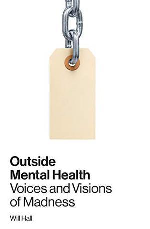 OUTSIDE MENTAL HEALTH