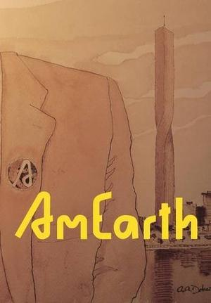 AMEARTH