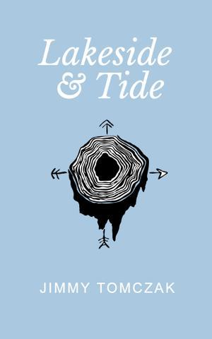 LAKESIDE & TIDE