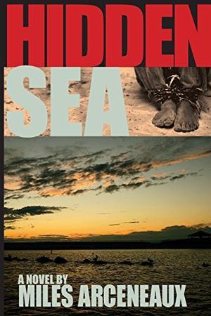 HIDDEN SEA