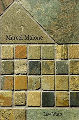 Marcel Malone