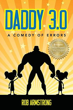 Daddy 3.0