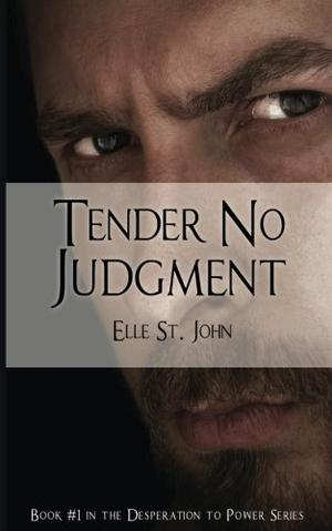 TENDER NO JUDGMENT