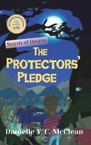 THE PROTECTORS' PLEDGE