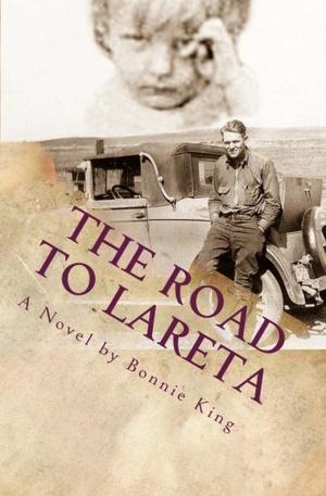 The Road To LaReta