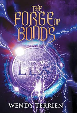 THE FORGE OF BONDS
