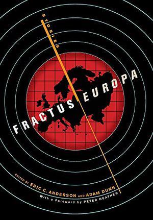 FRACTUS EUROPA