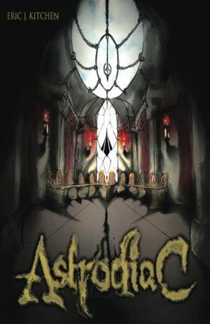 ASTRODIAC