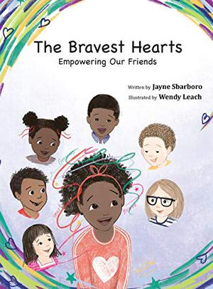 THE BRAVEST HEARTS
