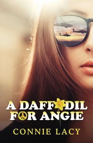 A DAFFODIL FOR ANGIE