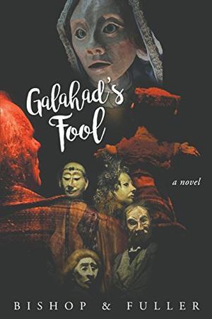 GALAHAD'S FOOL