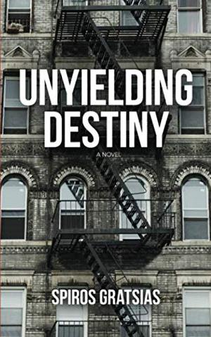 UNYIELDING DESTINY