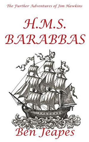 H.M.S. BARABBAS