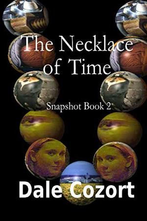 THE NECKLACE OF TIME