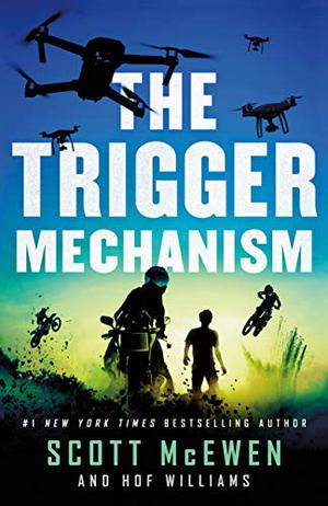 THE TRIGGER MECHANISM