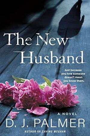 THE NEW HUSBAND