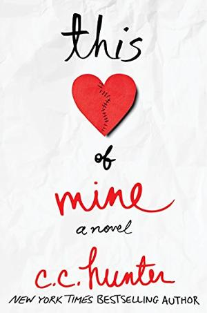 THIS HEART OF MINE