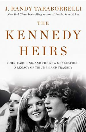 THE KENNEDY HEIRS
