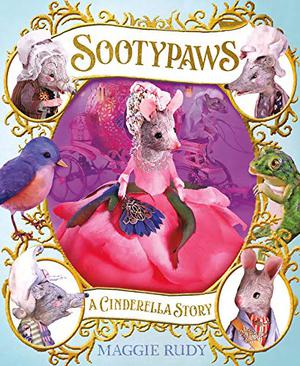 SOOTYPAWS