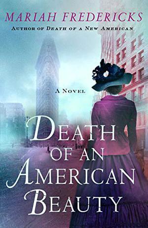 Death Of An American Beauty