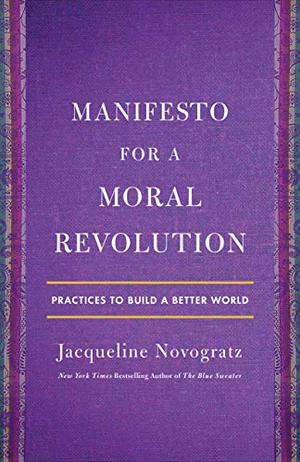 MANIFESTO FOR A MORAL REVOLUTION