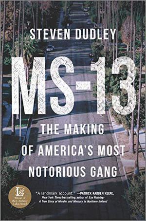 MS-13