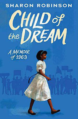 CHILD OF THE DREAM