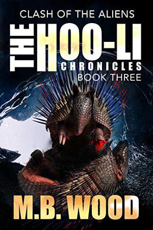 HOO-LII CHRONICLES