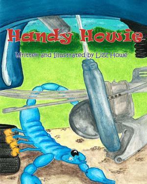 HANDY HOWIE