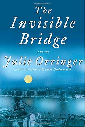 THE INVISIBLE BRIDGE