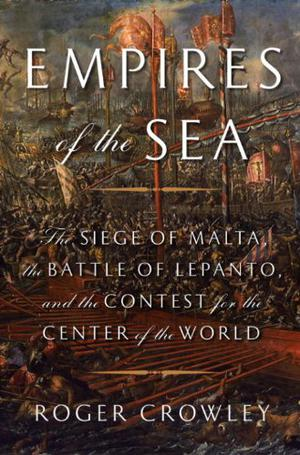 EMPIRES OF THE SEA