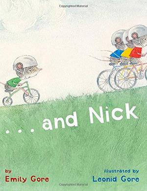 ...AND NICK