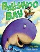 BALLYHOO BAY