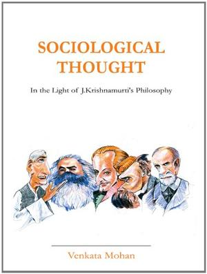 SOCIOLOGICAL THOUGHT