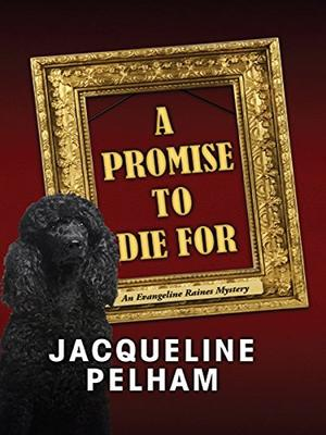 A PROMISE TO DIE FOR
