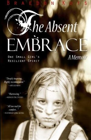 THE ABSENT EMBRACE