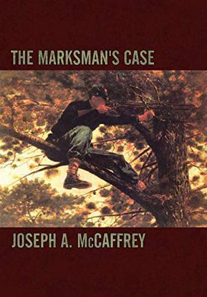THE MARKSMAN'S CASE