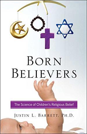 BORN BELIEVERS