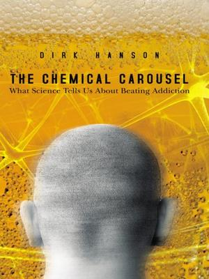 THE CHEMICAL CAROUSEL