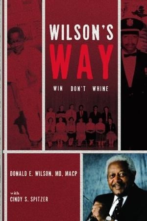 WILSON'S WAY