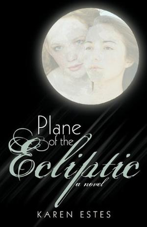 PLANE OF THE ECLIPTIC