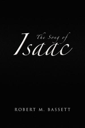 THE SONG OF ISAAC