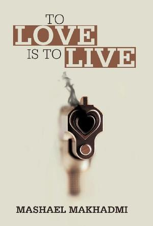 TO LOVE IS TO LIVE