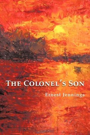 THE COLONEL'S SON