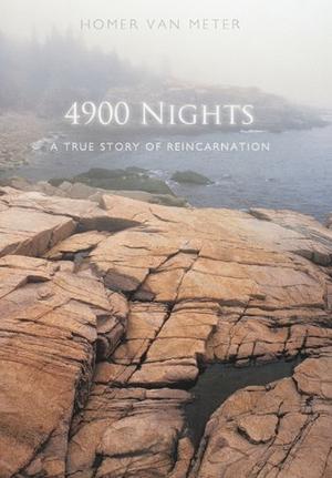 4900 Nights