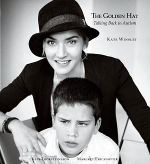 THE GOLDEN HAT