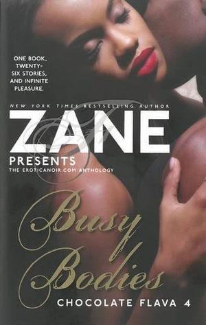 ZANE'S BUSY BODIES