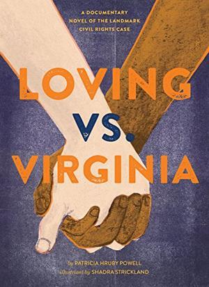 LOVING VS. VIRGINIA